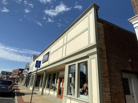 31 Center Street - Middleboro