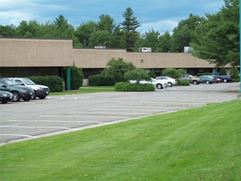 Malley Farms Business Center - Somersworth