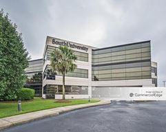 Carolina Research Park - 9 Science Court - Columbia