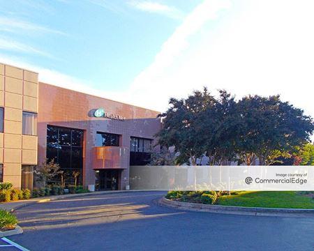 10540 White Rock Road - Rancho Cordova