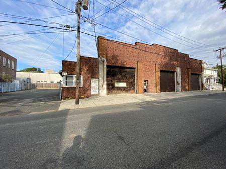 152-164 Pine Street - Montclair
