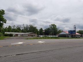 6715 Transit Road - Lockport