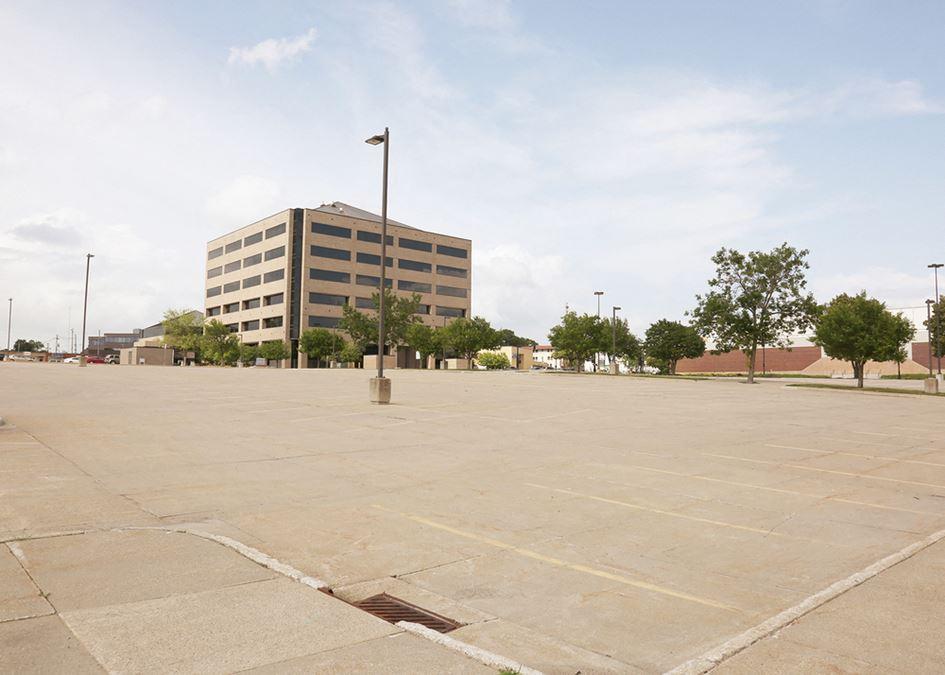 Principal Financial Building