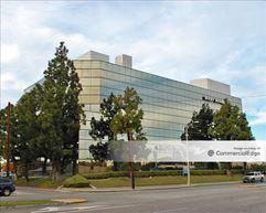 Bixby Business Center - Long Beach