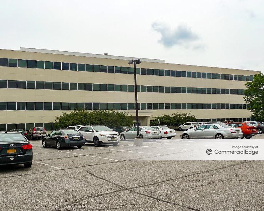 Essex County Executive Center II