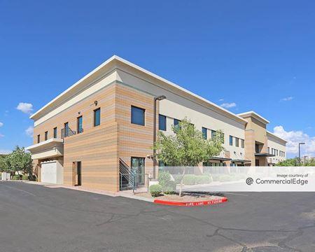 Dobson Center - Chandler