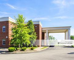 Bardstown Medical Arts Building - Bardstown
