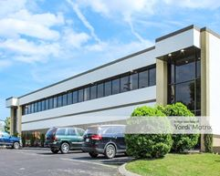 Skyline Professional Building - Nashville