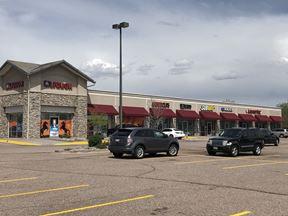 1445-1469 S Murray Blvd  - Colorado Springs
