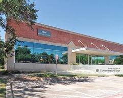 North Park Corporate Center 3, 4 & 5 - San Antonio