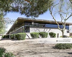 Arrowhead Professional Center III - Buildings A-H - Glendale