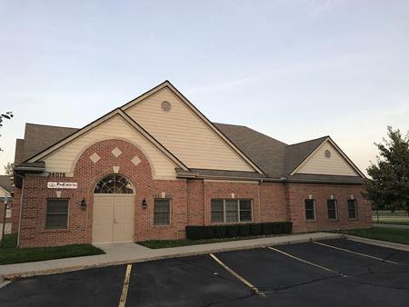 36075 Utica Rd - Clinton Township