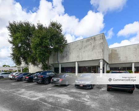 1081 Holland Drive - Boca Raton