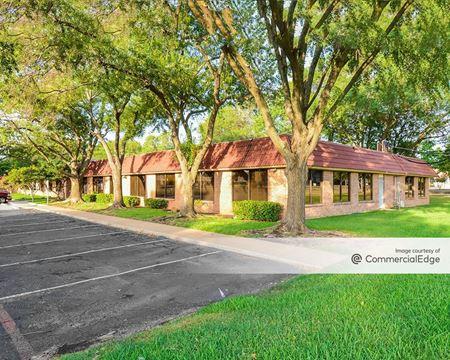 14330 Midway Road - Dallas