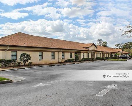 Palm Coast Medical Center - Palm Coast