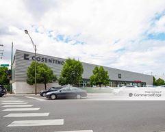 Goose Island Industrial Campus - 1111 North Cherry Avenue, 870 & 1060 West Division Street - Chicago