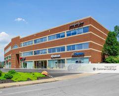 Red Bank Center - Cincinnati