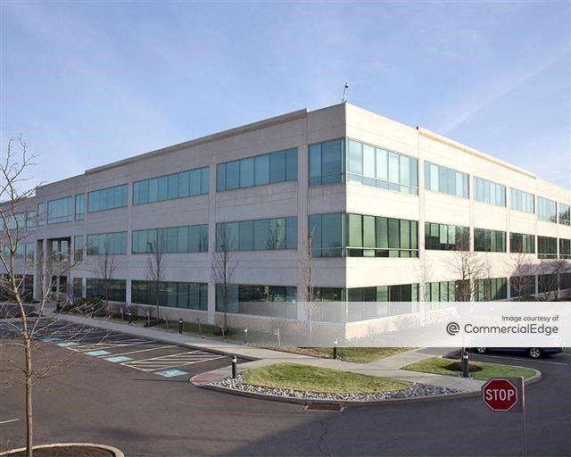 Pennsylvania Business Campus - 7 Walnut Grove