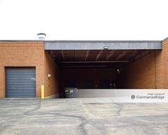 The Orchard Technology Center - Mundelein