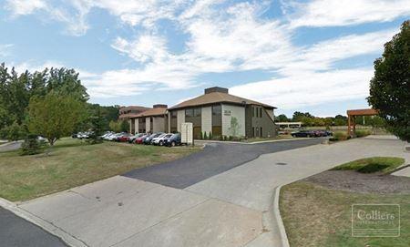 3570 Executive Drive, Uniontown - Uniontown