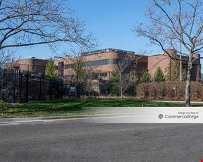 1115 Centennial Avenue