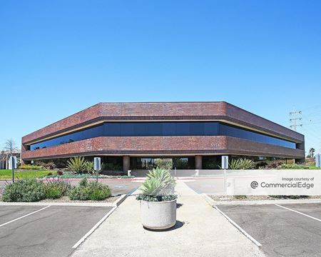 Governor Plaza - San Diego