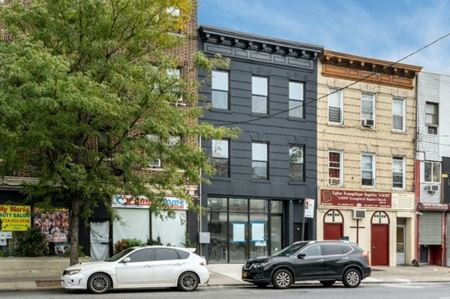 1797 Flatbush Ave - Brooklyn