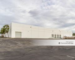 Los Alamitos Corporate Center - 4422 & 4462 Corporate Center Drive - Los Alamitos
