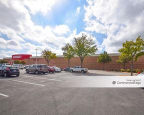 Addison Town Center - Target