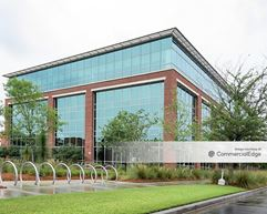 Nexton Office Building - Summerville