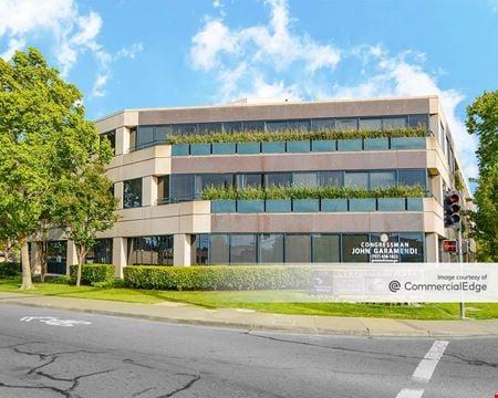 Corporate Plaza - Fairfield