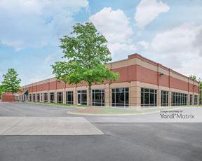 Aspen Corporate Center 200