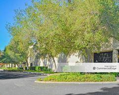 11261 Sunrise Park Drive - Rancho Cordova