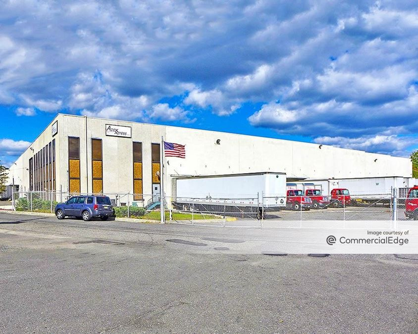 114-120 Seaview Drive