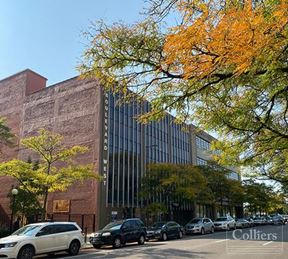 For Lease > up to 63,000 SF