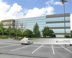 Crossroads Corporate Center XII - Brookfield