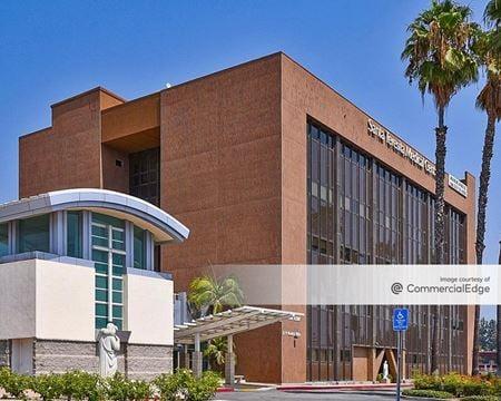 Santa Teresita Medical Center - Duarte