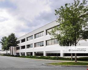 8 Corporate Center Drive