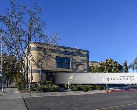 Dignity Health HealthCare Clinical Laboratory - Stockton
