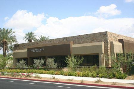 34530 Bob Hope Drive Ste A - Rancho Mirage