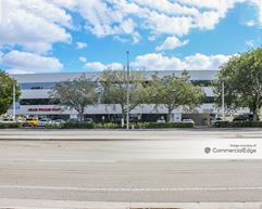 3696 North Federal Hwy - Fort Lauderdale