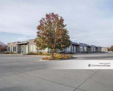 Altech Business Park Bldg 1 - Omaha