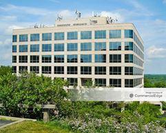 Three Corporate Center - Pittsburgh