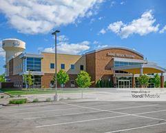 Savage Medical Building - Savage