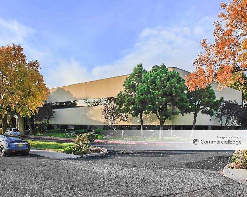 Heights General Medical Center
