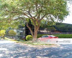 Westpark Office Complex - Austin