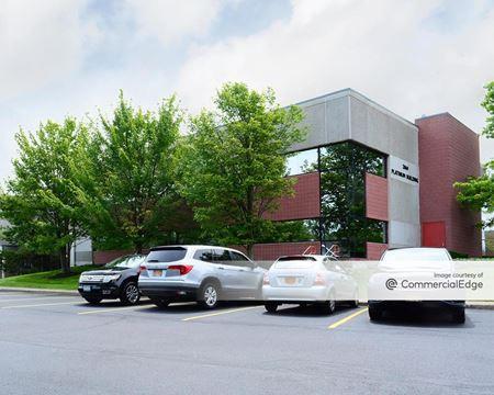 Platinum Office Complex - 2060 Fairport Nine Mile Point Road - Penfield