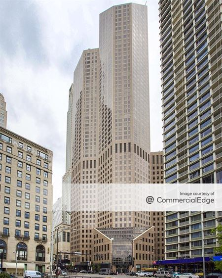 One Magnificent Mile - Chicago