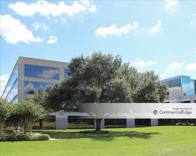 Cardinal Health Building