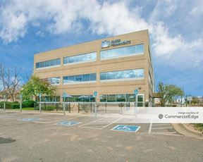 Kaiser Permanente Englewood Medical Offices
